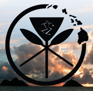 Kahuna image logo
