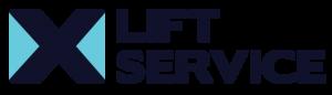 X_Lift_logo-1